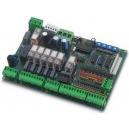 Carte R70AC