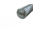 AXE diamètre 25.4 mm pour ressorts  Résidentielle